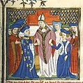 Mariage de Philippe II le Hardi et Marguerite de Flandre.jpg