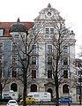 Mariahilfplatz 17 Muenchen-1.jpg