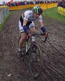 Marianne Vos Hoogerheide 2007.jpg