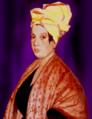 Marie Laveau.png