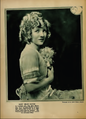 Marie Miles Minter Motion Picture Classic 1920.png