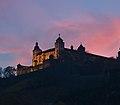 Marienberg Fortress WLM2020 4.jpg