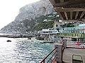 Marina Piccola - panoramio (11).jpg