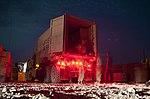 Marine, Army convoy brings 'Home' to Helmand 130804-M-ZB219-038.jpg