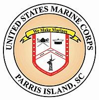 Parris Island Base Housing Floor Plans