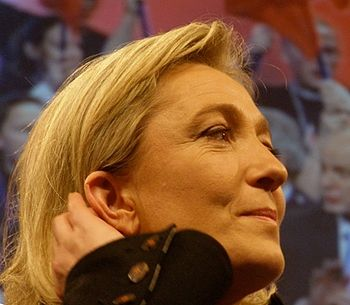 The political backlash against Muslims commences in Sweden and france…