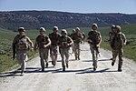 Marines Conduct Trilateral Training during Lisa Azul 150309-M-XZ244-167.jpg