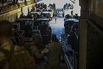 Marines conduct amphibious assault training 150708-M-WM612-234.jpg