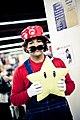 Mario Paris Manga 8.jpg