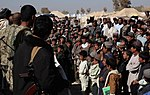Marjah school opening gives hope to Afghans future DVIDS346682.jpg