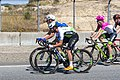Mark Cavendish and Iljo Keisse lead Lawson Craddock (28889210798).jpg