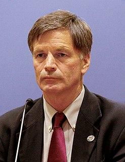 Mark Gordon (politician) 33rd Governor of Wyoming