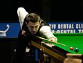 Mark Selby at Snooker German Masters (DerHexer) 2015-02-04 01.jpg