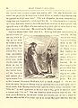 Mark Twain's Sketches, New and Old, p. 060.jpg