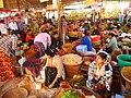 Market in Nyaung Shwe.jpg