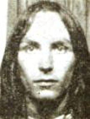 Marko Pogačnik - Marko Pogačnik (1969)
