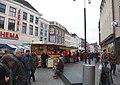 Markt ('s-Hertogenbosch) DSCF2371.JPG