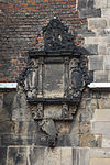 Marktkirche (Hannover) - Hu 09.jpg