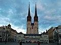 Marktkirche Halle 06.jpg