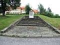 Markusovce Pomnik WWII-1.JPG