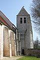 Marolles-en-Brie (Val-de-Marne) Saint Julien de Brioude 367.JPG