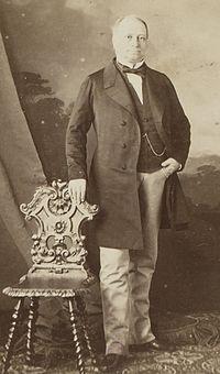 Marquis de la Valette.jpg