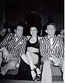 Marquita Rivera with Bob Hope and Bing Crosby.jpeg