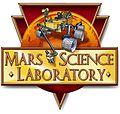 Mars Science Laboratory mission logo.jpg