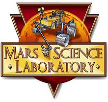 Mars Science Laboratory mission logo.jpg