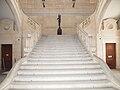 Marseille-Musée des beaux-arts-048192U.JPG