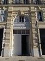 Marseille - Quai de la Joliette (16231186309).jpg