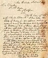 Marshall letter01.jpg