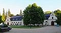 Marstall Schloss Muskau 08.JPG