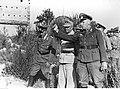 Marszałek Albert Kesselring na inspekcji na Wybrzeżu Liguryjskim (2-2086).jpg