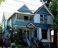 Martin-Hosford House - Portland Oregon.jpg