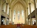 Martin-Luther-Kirche-innen.jpg