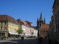 Martin-Luther-Platz Ansbach.JPG