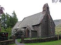 Martindale new church.jpg