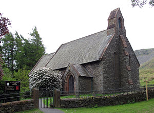 Martindale new church.jpg