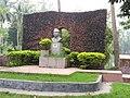 Martyr Shamsuzzoha Memorial Sculpture 70.jpg