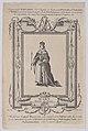 Mary, Queen of Scots Met DP890094.jpg