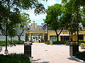 Mary Brickell Village eastside.jpg