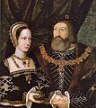 Mary Tudor and Charles Brandon2.jpg