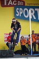 Mary Wegscheider - Tag des Sports 2013 Wien Sprung 1b.jpg