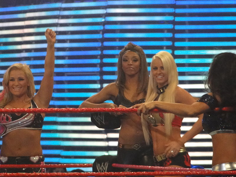 File:Maryse the best.jpg