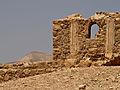 Masada by Dainis Matisons (3301733698).jpg