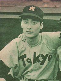 Masaichi Kaneda 1956 Scan10003.JPG