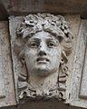 Mascarons of Capitole de Toulouse 28.JPG