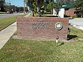 Mascotte FL city hall sign01.jpg