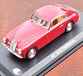Maserati A6 1500 Pininfarina (1949) (35966745863).jpg